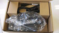 NEW GENUINE HP 8760w 8770w 8560w 8740w DOCKING STATION With 230W AC Adapter