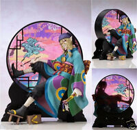 ARTFX J Mononoke Kusuriuri 1/8 Complete Figure Kotobukiya Japan Anime No box