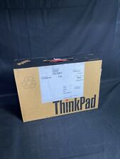 New Sealed Open Box Lenovo ThinkPad Edge E420s Core i5 2.3Ghz 4GB RAM 320GB HDD