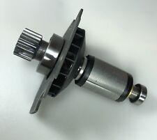 "Parts DeWALT DCCS620 20v 12"" Chainsaw Motor Rotor"