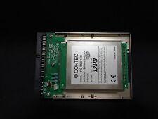 Contec 12MB SDD Hard Drive PC-SDD12B