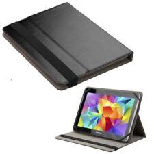 "Carcasas, cubiertas y fundas negros para tablets e eBooks 9"""