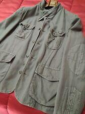 giacca fradi uomo