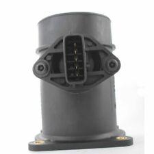 Luftmassenmesser NGK 95671