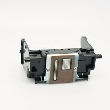 QY6-0061 Print Head for Canon iP4300 iP5200 iP5200R MP600 MP600R MP800 MP830