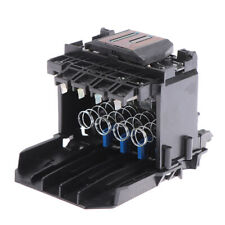 More details for durable printer print head parts for hp hp933/932 6100/6600/6700/7110/7510/7 ^w