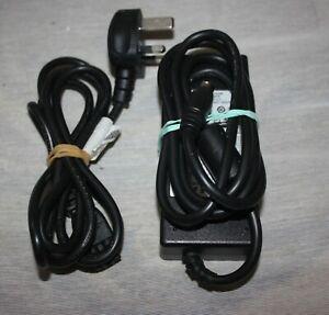 Netgeat ReadyNAS NV+ v2 RND-4B Power Supply Unit only.