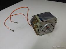 Hoover TCX50 Sèche-linge Programmateur Contrôle Type:3 T900 906/2222 04750226
