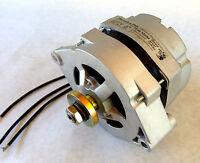 2400 Watt Ultra-Core 12 VAC PMA PMG Wind Turbine Permanent Magnet Alternator
