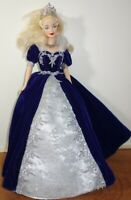Millenium Princess Barbie Doll