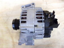GENUINE FORD FIESTA 1.6 ST180 PETROL ALTERNATOR 2013 - 2017 120AMP BV6N-10300-AA