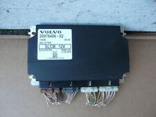 VOLVO SEMI VNL LCM MODULE P/N 20976406-02