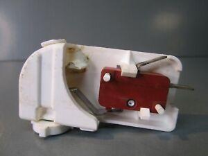 Maytag Dishwasher Float Switch w/ Housing Assembly  99002631  W10202535  ASMN