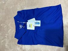 Puma Mens Polo Golf Shirts Medium