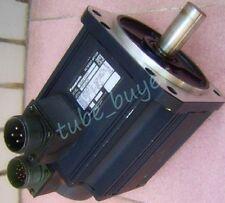 Panasonic AC MDMA152P1G 1.5KW New #4