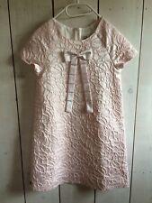 Beautiful Jottum SITKA dress pink size 152 / 12 yrs NWT