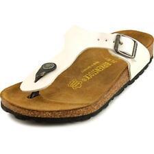 119290646c59 Birkenstock Shoes for Girls for sale