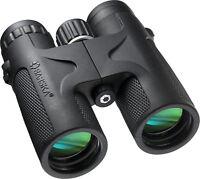 Barska 8x42 WP Blackhawk Binoculars AB11852