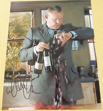 Doc Martin HANDSIGNED Photo - Martin Clunes Autograph