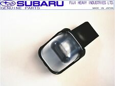 SUBARU GENUINE GVB GVF Impreza STI Trunk Light Lamp Assy OEM JDM