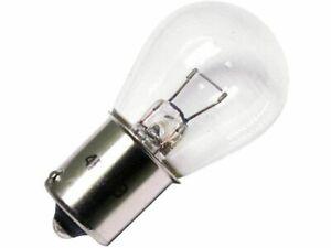 For 1958 Edsel Bermuda Engine Compartment Light Bulb 77372ZR