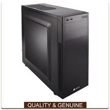 Intel i7 8700K 6 Core GTX1080 1TB 8GB Gaming Computer Desktop PC