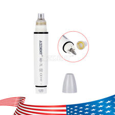 1 x Dental LED Light Ultrasonic Piezo Scaler Handpiece fit SATELEC/DTE US