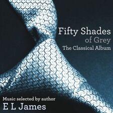 CD musicali various EMI