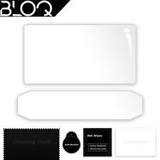 BLOQ Protecteur d'écran pour HONDA CRF1100L AFRICA TWIN (2020-)