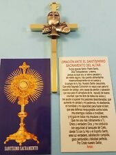 Cruz de Pared Primera Comunion / First Communion Wall Cross