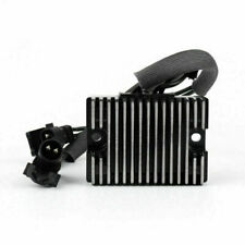 Voltage Regulator Rectifier Fit For Motorcycle Sportster XL883 1200 74711-08