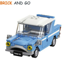 LEGO Voiture Harry Potter Ford Anglia, Véhicule Seul (75968) Only Vehicle NEW