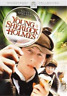 Earl Rhodes, Brian Oulton-Young Sherlock Holmes and the Pyra (UK IMPORT) DVD NEW
