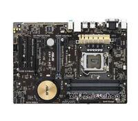 ASUS MotherBoard Z97-K R2.0 MotherBoard Socket LGA1150 INTEL DDR3 100% TESTED