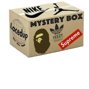 Random Job Lot Stock of MIX BRAND NEW good items warehouse Shop Wholesale!!!