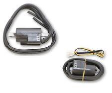 Honda cb350 cb400 F cb500 cb550 cb750 Four Bobine d'allumage (211-682)