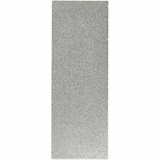 TSUBOMAN ATM75-1.4C ATOMA Economy Diamond Sharpener Spare Blade #140 126961