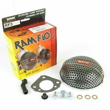 """Lynx ramflo Filtre Air Kit pour Su HS6 1 3/4 """"CARBURATEUR/Carb VOLVO P1800 & P122S"""