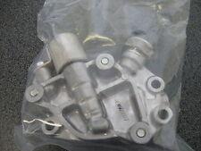 NEW HONDA OEM VTEC SOLENOID SPOOL VALVE W/GASKET (P/N 15810-RKB-J01)
