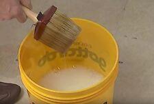 1l Wässriger Grundierung - Isoacril Primer für stucco veneziano, marmorino, ect