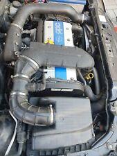 Opel Astra Cabrio Turbo z20let