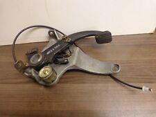 MERCEDES SL280 SL500 R129 freno a mano pedale del freno di stazionamento 1294270101