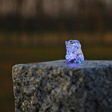 LED Ring Multicolor RGB für LED Gartenbrunnen Set Wasserspiel Beleuchtung bunt