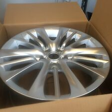 Infiniti M37-56 and G35 SET OF (4)  NEW OEM RIMS D0300-1M025 BACKORDERED