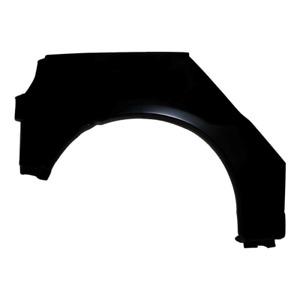 BLIC 6504-03-9504592K Reparation des hinteren Kotflügels für VW POLO