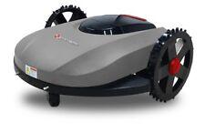 Robot Tondeuse 24V - 32cm Programmable -  ELEM TECHNIC - RO24V32PROG - 74191498