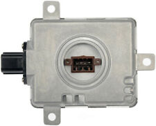 Xenon Lighting Ballast-Headlight Control Module Dorman 601-055