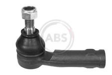 ABS 230619 Extremos de la barra de acoplamiento 1K0423811A