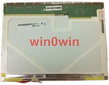 B150XG01 V.7 V.2 V.8 fit B150XG02 V.4 V.1 B150XG05 V.1 B150XG07 V.6 QD15XL06