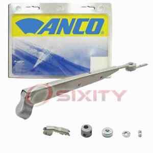 ANCO 41-01 Windshield Wiper Arm for 1261432 1261433 1721820 1721836 1721837 bo